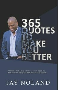 365 Quotes To Make You Better